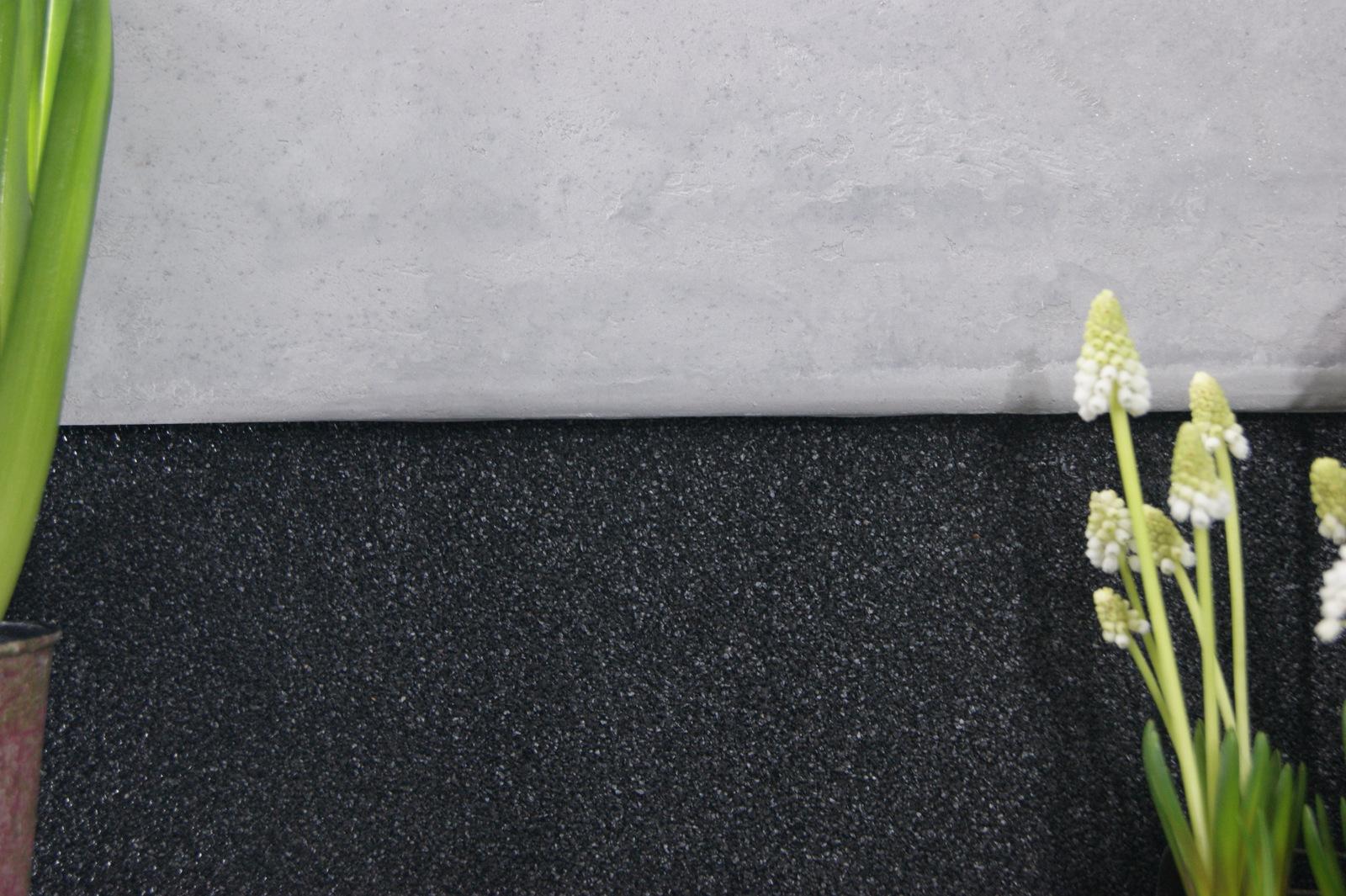 Decor Granit
