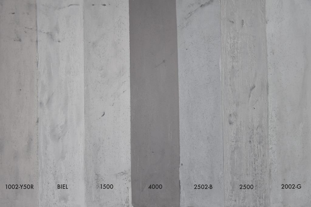 Farba Betonowa z Efektem Marmuru