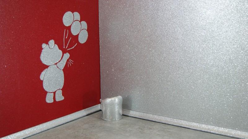 Tynki Stiuk Trawertyn Farby Akrylowe Betonefekt Pasty